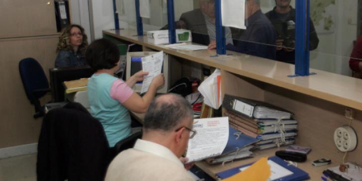 Περικοπές συντάξεων και καταπολέμηση της φοροδιαφυγής